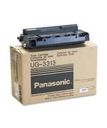 Panasonic DF1100 DX1000 DX2000 UF550 UF560 UF77... - $160.62