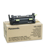 Panasonic UF-490 UF-4000 Drum Unit UG-3220 - $102.48
