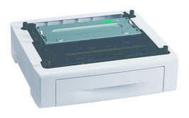 Xerox Phaser 6140 6500 250-Sheet Paper Tray 097... - $207.49