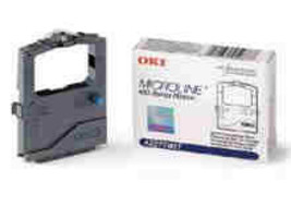 Okidata MICROLINE ML1120 Ribbon Oki 43571801 Genuine - $11.82