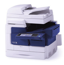 Xerox ColorQube 8700X Multi-function Solid-Ink ... - $2,551.61