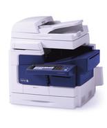 Xerox ColorQube 8700X Multi-function Solid-Ink ... - $2,551.61