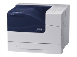 Xerox Phaser 6700N Color Laser Printer 6700/N - $1,369.12