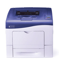 Xerox Phaser 6600N Color Laser Printer 6600/N - $571.87