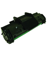 Dell 5110cn High Yield Black Toner 18K HIGH YIE... - $127.92