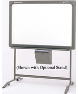 Panasonic Interactive Electronic Whiteboard wit... - $2,374.15