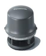 Panaboard UB Electronic Eraser KX-BP048 - $122.11
