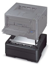 Oki B411 B431 530-Sheet Paper Tray Mechanism Tr... - $190.91
