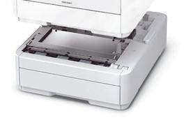 Oki C330 C331 C530 C531 MC361 MC362 MC561 MC562 530-Sht Paper Tray 44472101 - $210.68