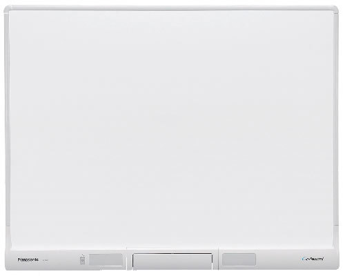 Panasonic Multi-touch Interactive Panaboard (UB-T880) Educational UB-T880-EDU