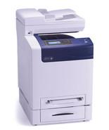 Xerox WorkCentre 6505N Color Laser Printer 6505/N - $699.83