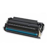 Printronix Tally Genicom 9035n T9035n T9035nd T9035ndt IP9035 Toner 062415 - $290.67
