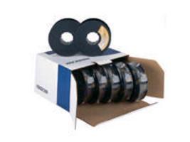 Printronix Gold 30 Print Ribbon (6-pack) 172293... - $76.99