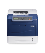 Xerox Phaser 4622 DN Monochrome Laser Printer 4... - $1,202.31