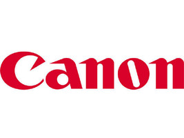 Canon Cartridge 137 Black Toner Printer Cart 9435B001 - $82.29