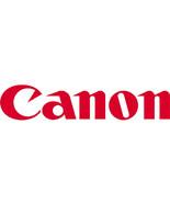 Canon Cartridge 137 Black Toner Printer Cart 9435B001 - $82.29