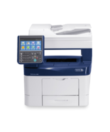 Xerox WorkCentre 3655 S Monochrome Multifunctio... - $1,676.81