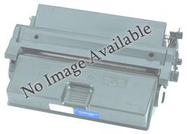 Brother TN420 Black Laser Toner Cartridge 1,200 Pages - $39.19