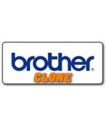 Brother HL-L2300D L2340DW L2380DW; DCP-L2520DW L2540DW; MFC-L2700DW TN660-C - $29.80