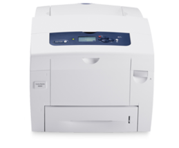 Xerox ColorQube 8880DN Solid Ink Color Printer 8880/DN - $2,308.48