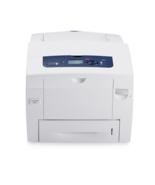 Xerox ColorQube 8880DN Solid Ink Color Printer ... - $2,308.48