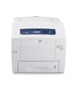 Xerox ColorQube 8580DT Solid Ink Color Printer ... - $1,001.87