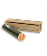 Xerox Phaser 7800 Yellow High Capacity Toner Cartridge Genuine 106R01568 - $449.23