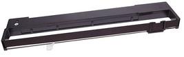 InfoPrint 4247 Black Ribbon (15M Characters) 10... - $41.75