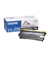 Brother DCP7020 FAX2820 2920 HL2040 2070N MFC7220 7225N 7420 7820N Toner... - $74.03
