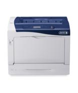 Xerox Phaser 7100N Color Printer 7100/N - $1,513.90