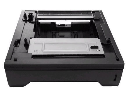 Brother OPTIONAL LOWER PAPER TRAY (500 SHEET CAPACITY) LT5400