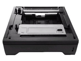 Brother OPTIONAL LOWER PAPER TRAY (500 SHEET CA... - $165.44