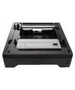 Brother OPTIONAL LOWER PAPER TRAY (500 SHEET CAPACITY) LT5400 - $165.44