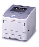Okidata B731dn Printer 62442101 - $1,191.18