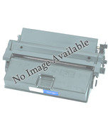 Canon 128 Compatible Toner Cartridge 3500B001AA-C - $37.67