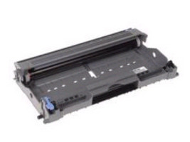 Brother Drum for DCP-7020 FAX-2820 IntelliFax-2... - $126.79