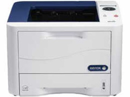 Xerox Phaser 3320DNI Laser Printer 3320/DNI - $402.31