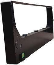 Printronix TallyGenicom 6600 Standard Cap Cartr... - $45.90