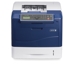Xerox Phaser 4622 DT Monochrome Laser Printer 4... - $1,397.83