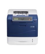 Xerox Phaser 4622 DT Monochrome Laser Printer 4... - $1,397.83