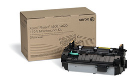 Xerox Fuser Maintenance Kit Phaser 4600 4620 46... - $162.29