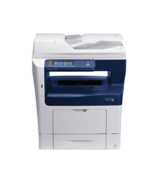 Xerox WorkCentre 3615 DN Monochrome Multifuncti... - $942.40