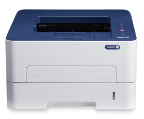 3260di xerox mono laser printer
