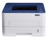 3260di xerox mono laser printer thumb155 crop