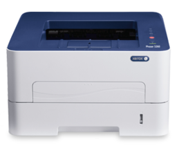 Xerox Phaser 3260 DI Monochrome Laser Printer 3... - $191.13