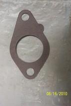 Kawasaki Carburetor Gasket 11060-2337 - $1.50