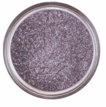 "Plum Eye Makeup / Purple Smokey Eye ""Purple Haze"", Long Lasting Eye Shad... - $4.99"