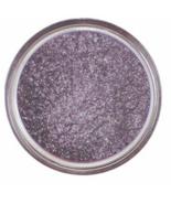 """Plum Eye Makeup / Purple Smokey Eye """"Purple Haze"""", Long Lasting Eye Shad... - $4.99"""