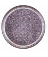 "Plum Eye Makeup / Purple Smokey Eye ""Purple Haz... - $4.99"