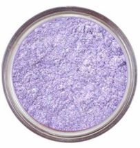 Long Lasting Eye Makeup by Mattify Cosmetics - Pastel Purple Eyeshadow S... - $4.99